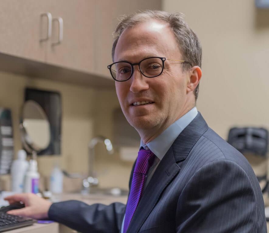 Robert Rothstein, MD